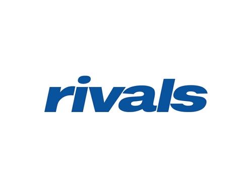 Rivals logos