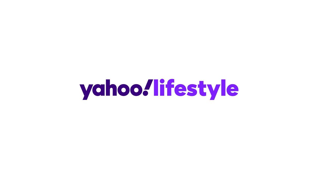 Yahoo Lifestyle logos