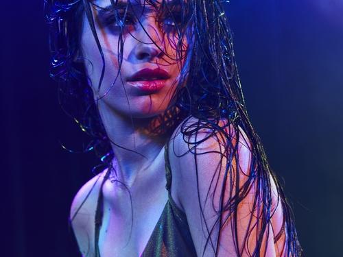 Camila Cabello for Verizon Up (1/3)