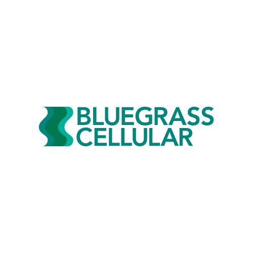 Bluegrass Cellular Logo 1