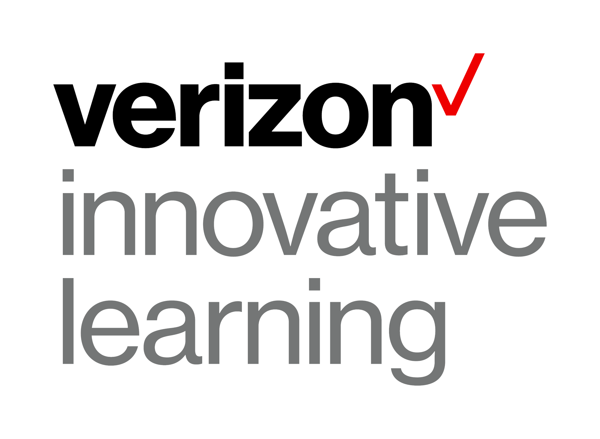 Verizon Innovative Learning logo