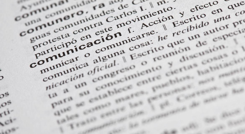 El plan de salud no lucrativo Blue Shield of California presenta su centro de noticias en español para compartir con el público latino todas sus novedades e iniciativas