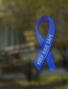 Una subvención de la Fundación Blue Shield se usará para combatir la violencia doméstica en el norte de California
