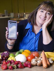 Blue Shield of California lanza una nueva plataforma terapéutica digital para ayudar a sus miembros a prevenir, tratar y potencialmente revertir enfermedades