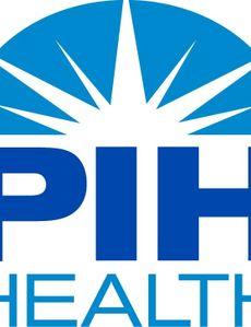 Los miembros de Blue Shield of California Promise Health Plan Medicare tendrán acceso a la red de PIH Health a partir del 1 de octubre de 2019