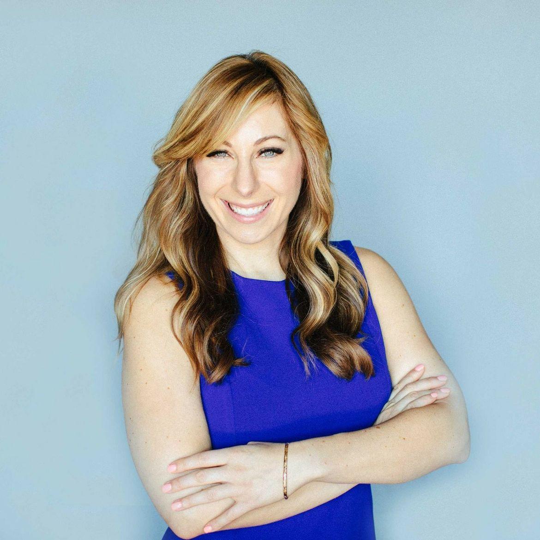 Blue Shield of California Promise Health Plan  designa a Kristen Cerf como presidente y directora ejecutiva