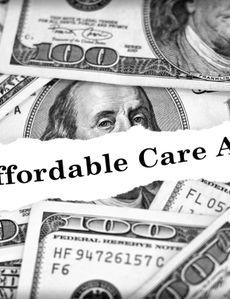 En las noticias: líderes de la industria de la salud de California defienden la Ley de Atención Médica Asequible mientras la Corte Suprema la analiza