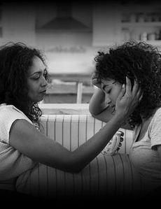 La salud mental de los jóvenes durante la  pandemia es una fuente importante de estrés para los padres