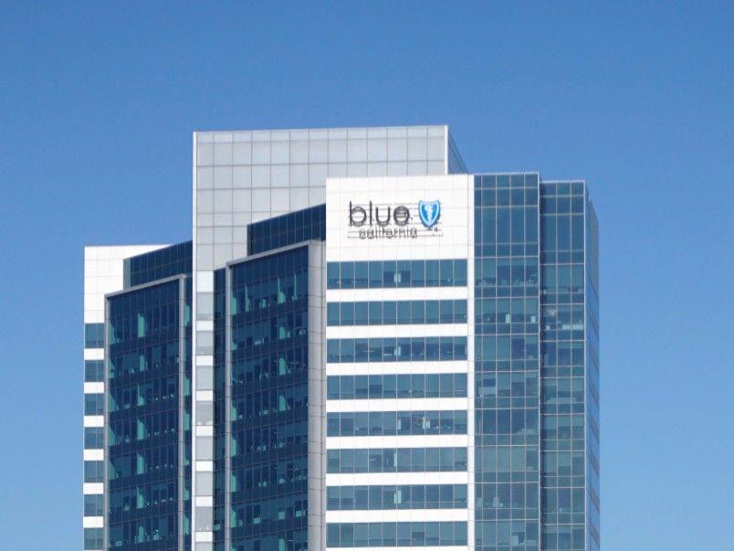 Blue Shield of California es nombrada una de las compañías más éticas del mundo por quinto año consecutivo