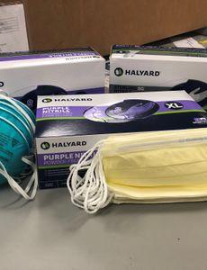 Blue Shield of California dona $100,000 a la organización no lucrativa MedShare para ayudarla en sus esfuerzos contra el COVID-19 en las comunidades desatendidas