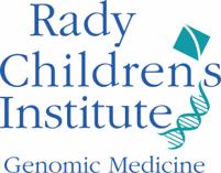 rady genomics