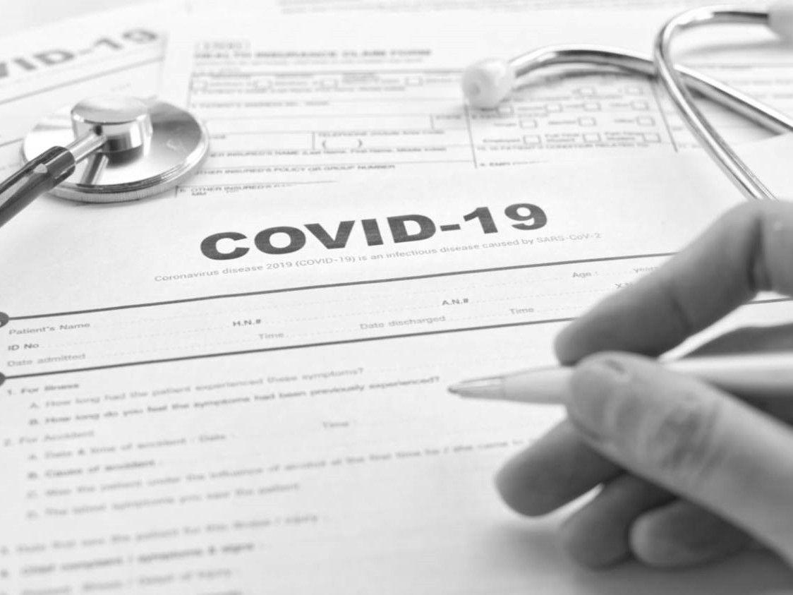 Blue Shield of California ayudará a reducir  los costos de sus miembros durante la crisis del COVID-19