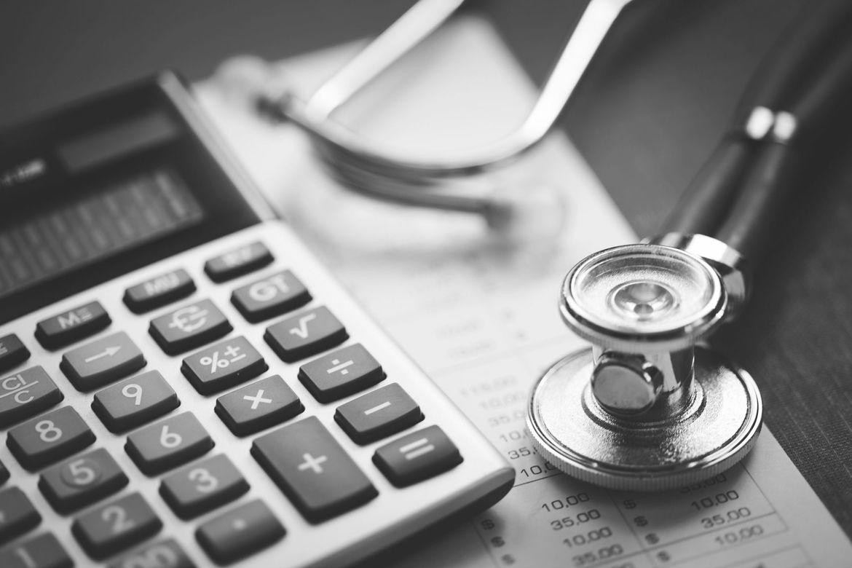 Blue Shield of California ofrece apoyo financiero  a los proveedores médicos en respuesta a la crisis del COVID-19
