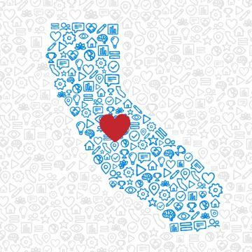 En las noticias: Blue Shield of California Foundation dona $6.8 millones a las comunidades afectadas por el COVID-19