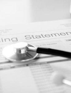 Blue Shield of California ofrece más detalles sobre las opciones de ayuda financiera para los proveedores médicos en respuesta a la crisis del COVID-19