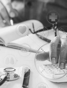 Blue Shield of California y Bank of America colaboran para ofrecer $50 millones en ayuda financiera a los proveedores médicos en respuesta a la crisis del COVID-19.