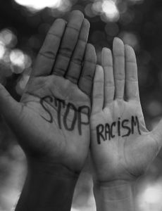 """La junta directiva de Blue Shield of California publica una declaración contra el racismo y la injusticia; la compañía anuncia un """"Día de la Unidad"""" para todos sus empleados."""