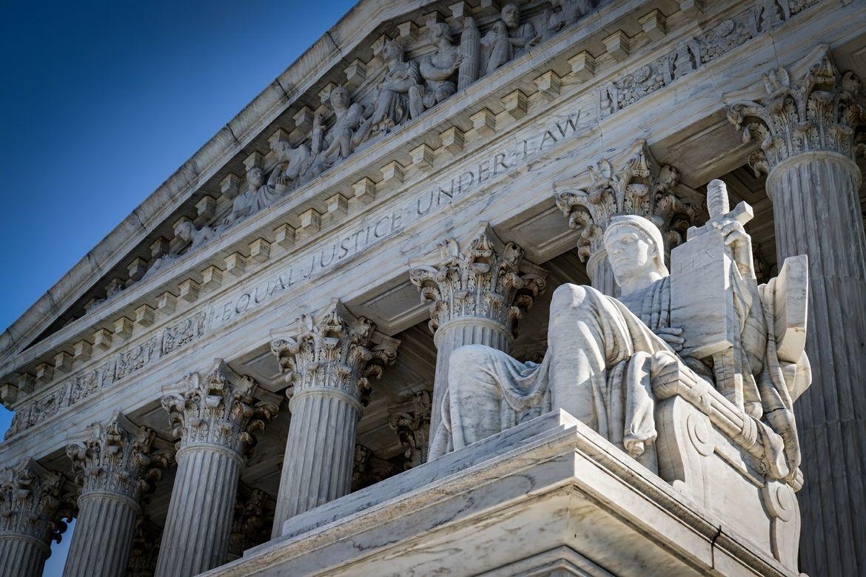 Declaración de Blue Shield of California acerca del fallo de la Corte Suprema de los Estados Unidos sobre DACA