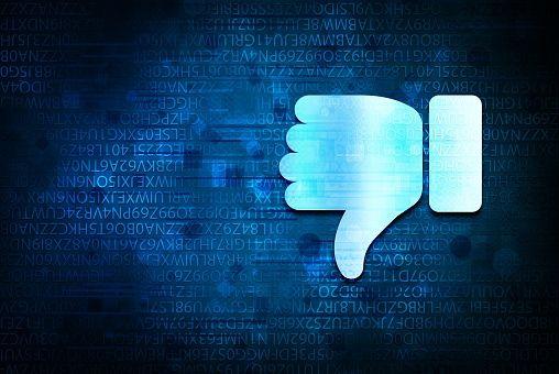Blue Shield of California apoya la cancelación de la publicidad en Facebook e Instagram durante el mes de julio