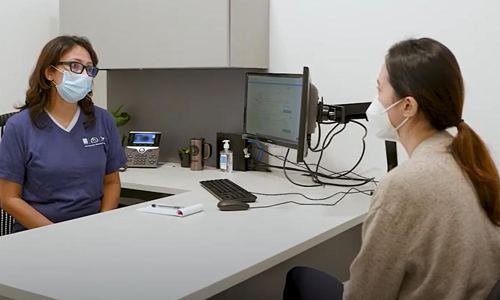 L.A. Care Health Plan y Blue Shield of California Promise Health Plan reabren sus Centros de Recursos y ofrecen Wi-Fi  gratis para las consultas de telesalud
