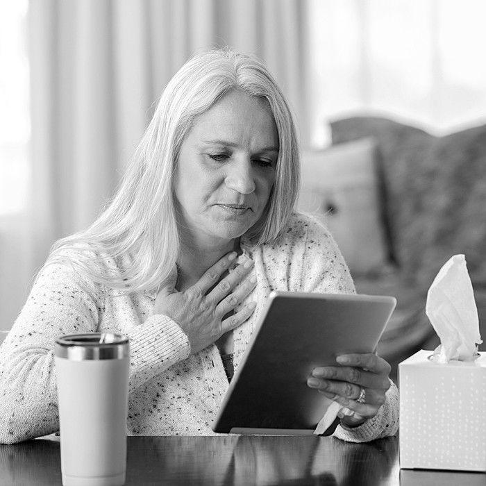 Blue Shield of California ofrece más beneficios y servicios a los beneficiarios de Medicare, incluyendo un plan nuevo en el condado de Los Ángeles