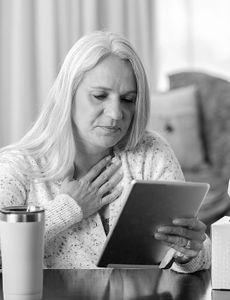 Información sobre la inscripción abierta en Medicare