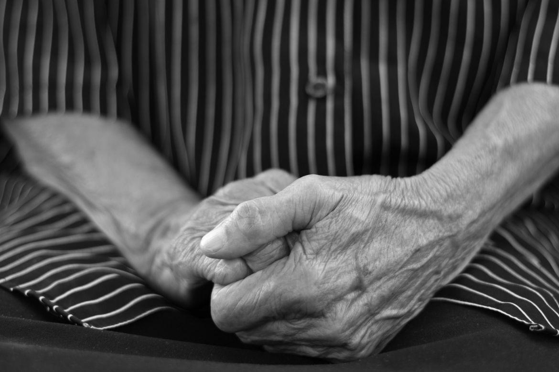 Contactos personales a través del aprendizaje automático: cómo Blue Shield of California está aprovechando la tecnología para llegar a los miembros más vulnerables al COVID-19