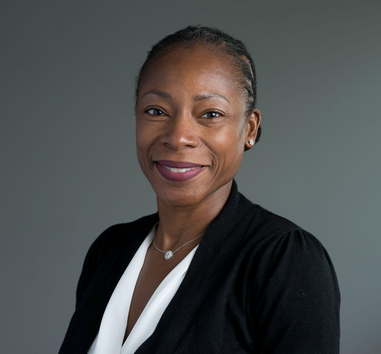 La Dra. Myechia Minter-Jordan se  incorpora a la junta directiva de Blue Shield of California