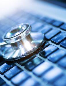 Blue Shield of California expande su colaboración con Dignity Health Hospitals a fin de facilitar la facturación y los pagos para los pacientes y los proveedores