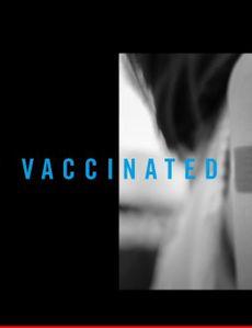 Blue Shield of California anima a los habitantes de California a vacunarse contra el COVID-19