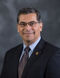 Blue Shield of California expresa su firme apoyo a la nominación del fiscal general de California, Xavier Becerra, como secretario del Departamento de Salud y Servicios Sociales (HHS).