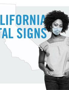 La pandemia ha afectado la prestación de servicios de salud en toda California según una encuesta de Blue Shield of California/Harris