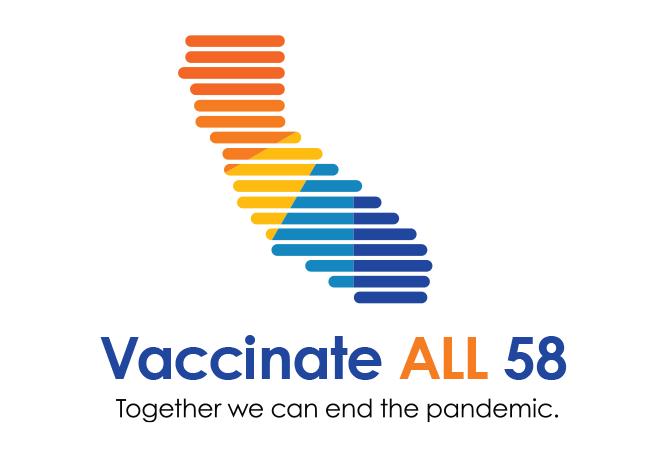 California mejora la igualdad de la vacunación con iniciativas nuevas y fondos locales