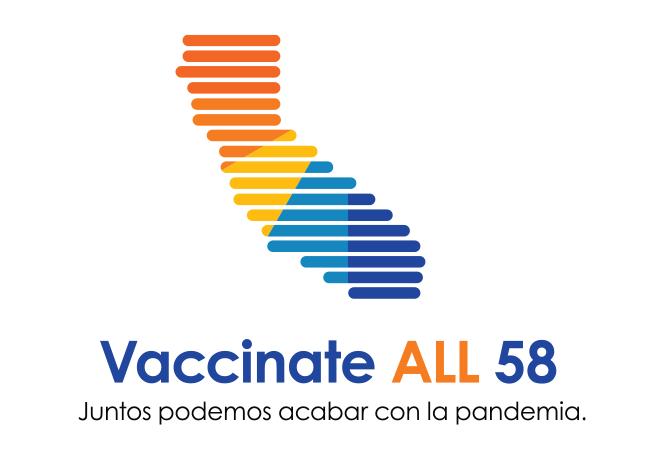 Blue Shield of California anuncia que  California ya tiene la capacidad de aplicar más de  4 millones de dosis de la vacuna contra el COVID-19 a la semana