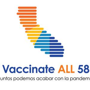 Vaccinate_ALL_58--es