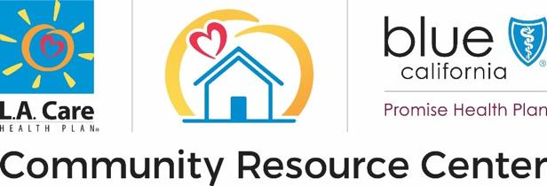 la care resource center logo