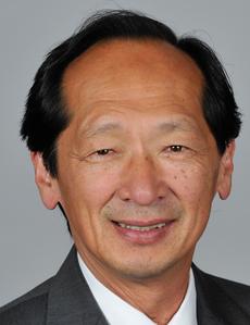 Blue Shield of California anuncia la incorporación del  Dr. Arthur Chen a su junta directiva
