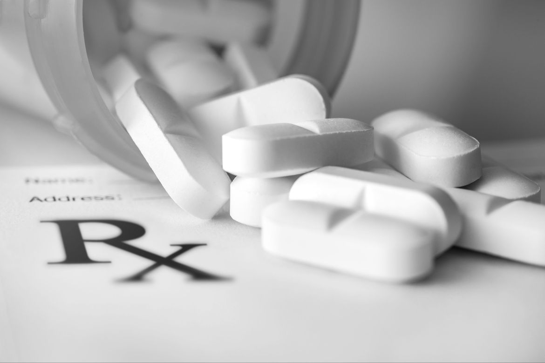 La innovadora iniciativa farmacéutica de Blue Shield of California logra $20 millones de ahorros en costos de medicamentos mientras continúa transformando la atención farmacéutica