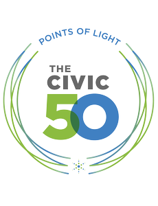 Blue Shield of California es reconocida como una de las 50 compañías con mayor vocación comunitaria en EE.UU.