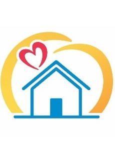 Con el regreso de los estudiantes a las clases presenciales este otoño, los Centros de Recursos Comunitarios de los planes de salud L.A. Care y Blue Shield Promise Health Plan ofrecen ayuda GRATUITA a las comunidades que más lo necesitan