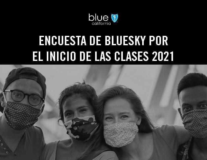17307 BlueSky Back to School Report - 04ENM - SPA FINAL