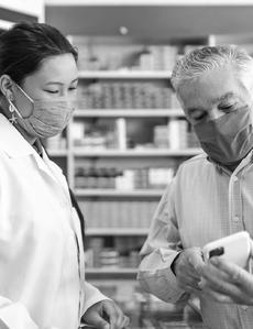 Blue Shield of California y Walgreens colaboran para brindar servicios innovadores de salud y bienestar a las comunidades de California
