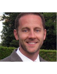 El suicidio juvenil puede prevenirse. David Bond de Blue Shield of California explica por qué