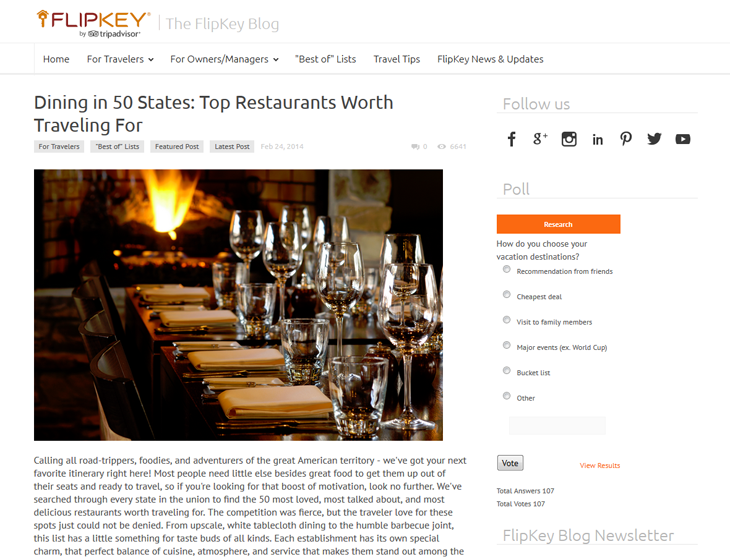 Dining_in_50_States-_Top_Restaurants_to_Travel_For__-Grey_Plume-_730_fcfd5e9f-0a6e-9757-d1478259d70b13d8