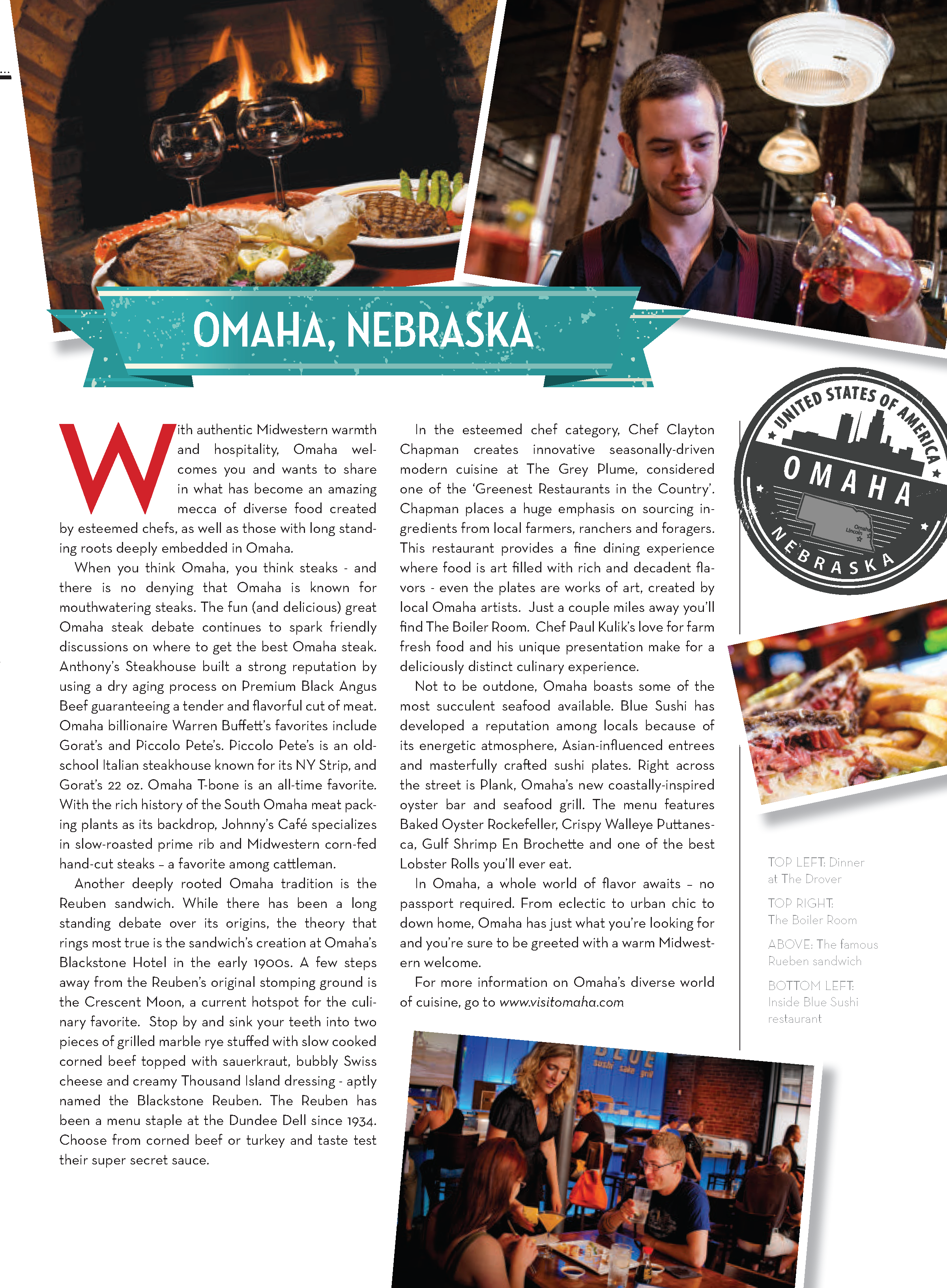 Food_and_Travel_Magazine_July_2014_fcfe4e4c-ef57-8c24-7b063f2588f5d689