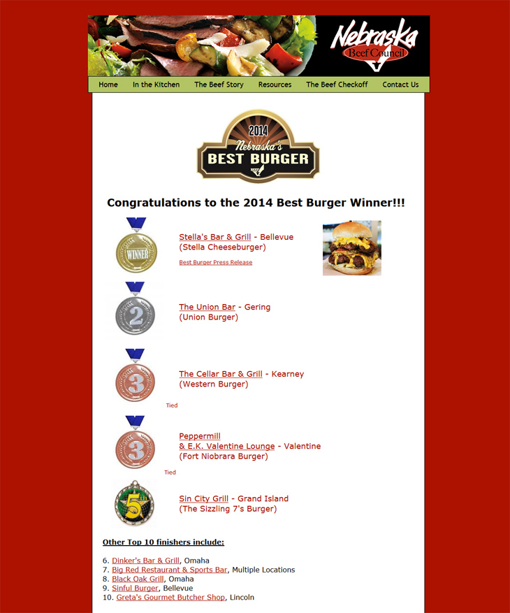 Nebraska-s_Best_Burger_-Stella-s-_Dinker-s_and_Black_Oak_Grill-_730_fcfe7b62-e789-20e5-abcf882179d811cf