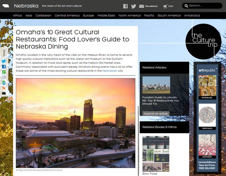 Omaha-s_10_Great_Cultural_Restaurants_fcfe2bbd-d736-f651-1a7f0e5dd5d4f247