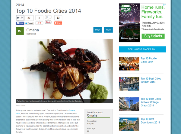 Top_10_Foodie_Cities_fcfc99bb-c05d-32b3-4d88ca2f1ec606b1