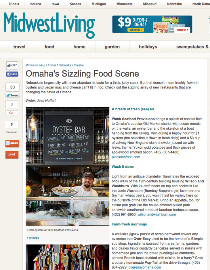 midwestliving_omahasizzles_042015_58cf7a92-a35f-44b7-afdc-b93fccf19c3a