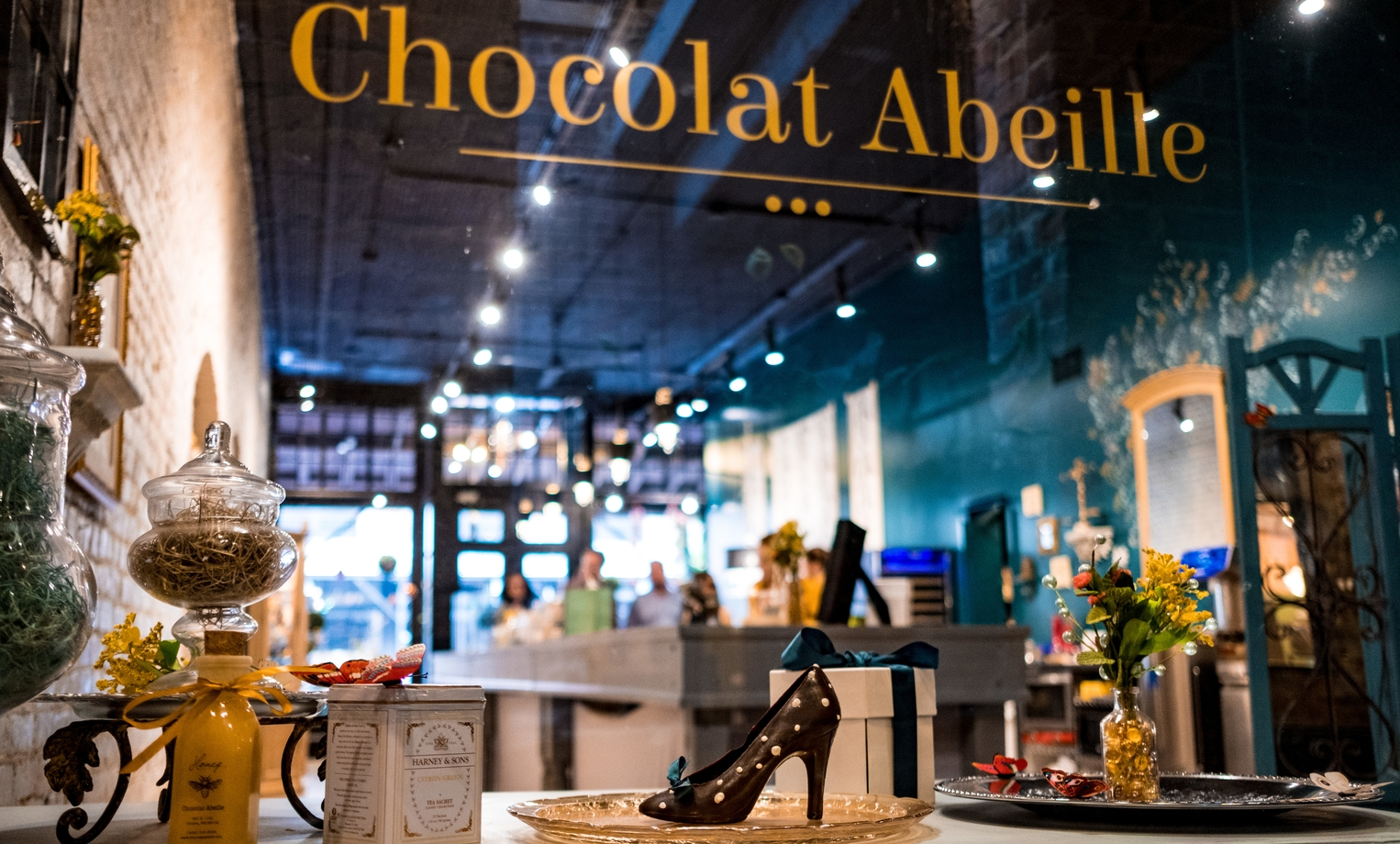 11 Best Chocolate Shops In The Midwest